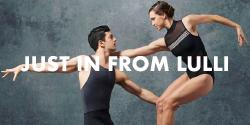 nav image for mens Lulli styles