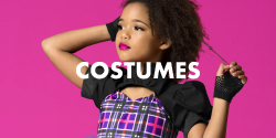 nav image advertising girls costumes