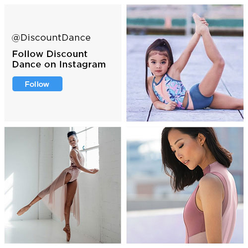 Discount Dance Dancewear Dance Shoes Free Shipping Dance Clothes Dance Tights Dance Wear Ballet Slippers Costumes