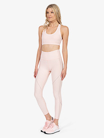 Thrive Societe - Womens Basic Reflective Legging