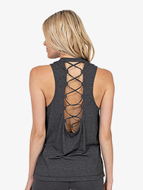 Thrive Societe - Strung Tank Top