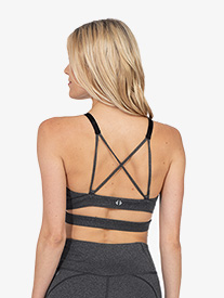 Thrive Societe - Strung Sports Bra