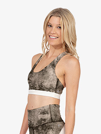 Thrive Societe - Basic Bra