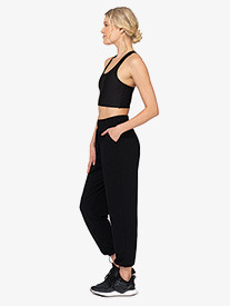 Thrive Societe - Relaxed Jogger