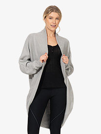 Thrive Societe - Comforted Sweater