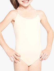 Capezio - Child Camisole Undergarment