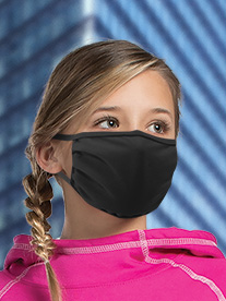 Augusta - Child 3 Ply Mask Pack of 12