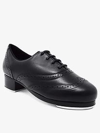 Capezio - Roxy Tap Shoe
