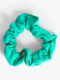 Honeycut - Hair Scrunchie