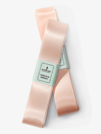 Bunheads - Stretch Pointe Shoe Ribbon