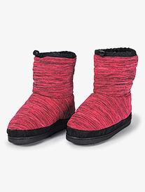 So Danca - Womens Dance Warm-up Boots