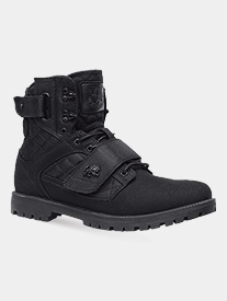 "Vlado - Adult Unisex ""Atlas 2"" Lace-Up Boots"