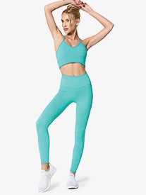 NUX - One by One Legging