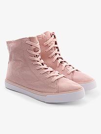 Pastry - Adult Cassatta Hi Sneaker