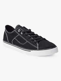 Pastry - Adult Cassatta Low Sneaker