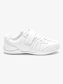 Pastry - Adult Spirit Cheer Sneaker