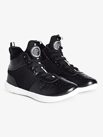 Pastry - Ultimate Hip Hop Adult Dance Sneaker