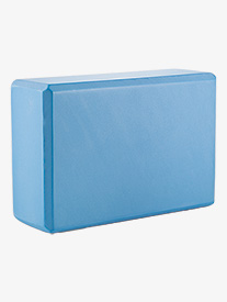Superior Stretch - Star Premium EVA Foam Yoga Block