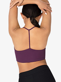 Honeycut - Womens Stellar Top