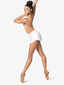 Theatricals - Womens Pull-On Ballet Skirt