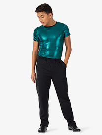 Theatricals - Mens Dance Trousers