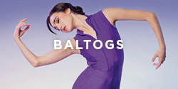 ad image for Baltogs