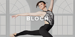 ad image for Bloch