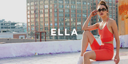 ad image for Ella