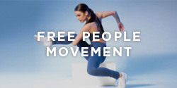 ad image for Free People Movement