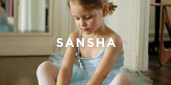 ad image for Sansha