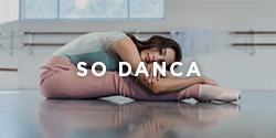 ad image for So Danca