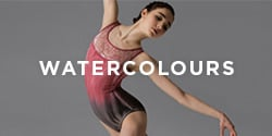 ad image for Watercolour