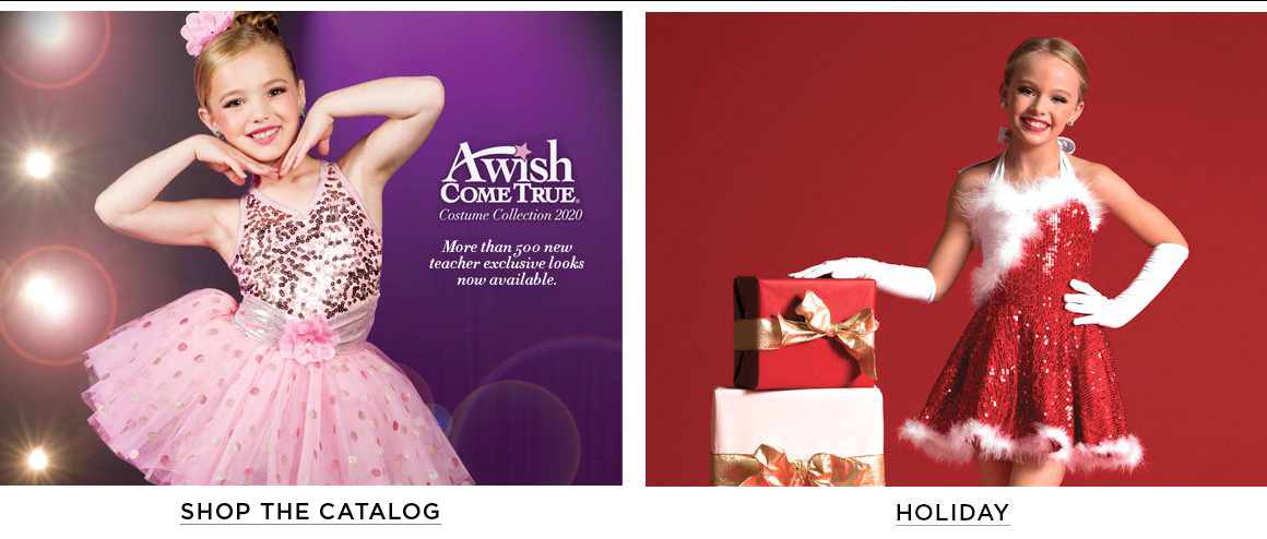 blocks ads for Jazz and Holiday styles